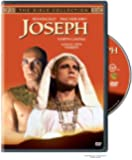 Joseph (The Bible Collection)