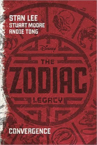 Image result for zodiac legacy