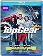 Top Gear 17 [Blu-ray]