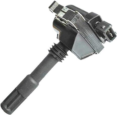 2 x Ignition Coils for Alfa Romeo 145 156 GTV Spyder 4 Cylinder 2.0L Engine