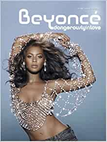 Dangerously in Love by Beyoncé on Apple Music