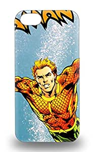 Iphone 3D PC Case Cover Specially Made For Iphone 5/5s American Aquaman Justice League ( Custom Picture iPhone 6, iPhone 6 PLUS, iPhone 5, iPhone 5S, iPhone 5C, iPhone 4, iPhone 4S,Galaxy S6,Galaxy S5,Galaxy S4,Galaxy S3,Note 3,iPad Mini-Mini 2,iPad Air )