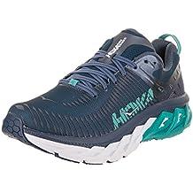 Amazon.com: Hoka Running Shoes
