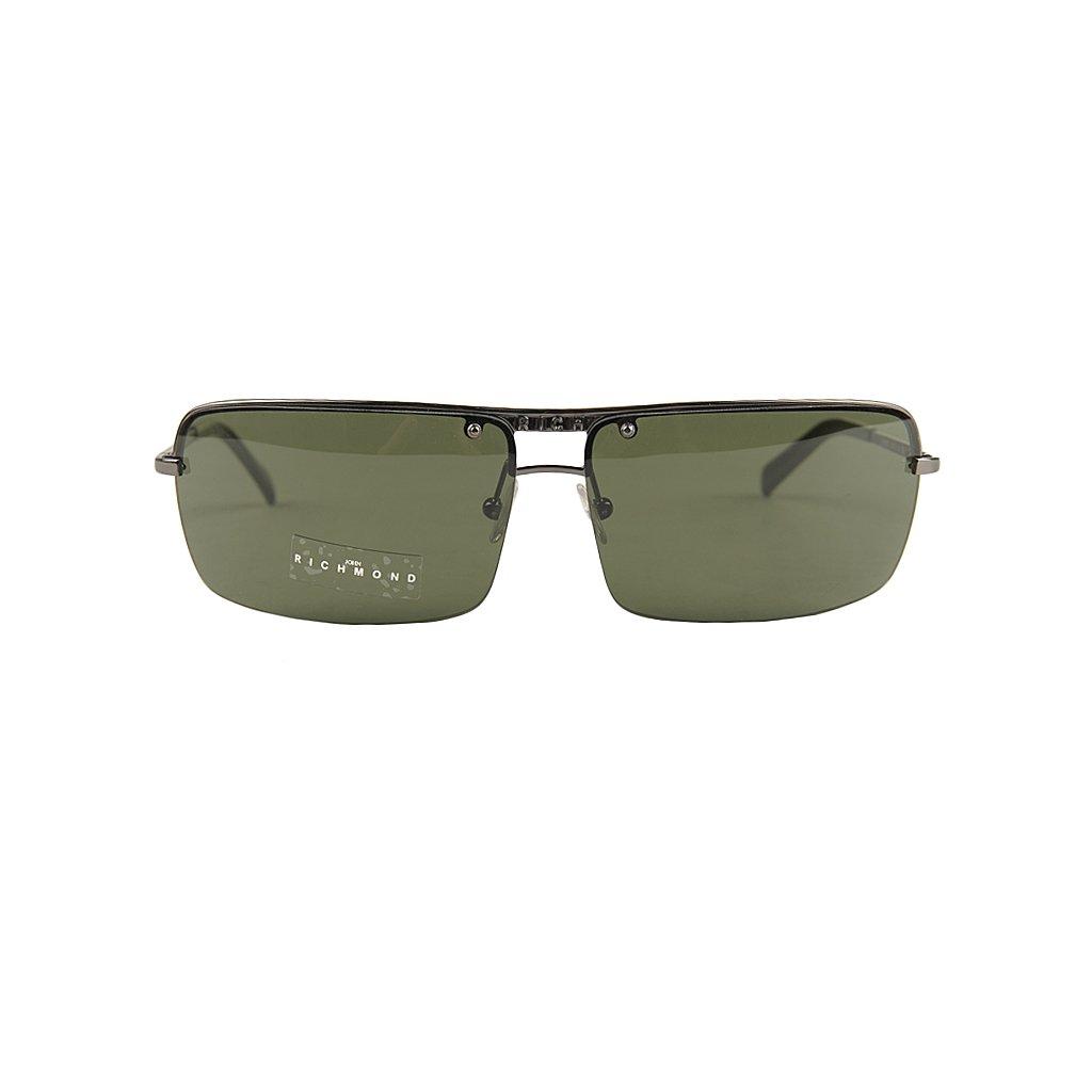 John Richmond Sonnenbrille JR60903 schwarz B00D94LJJ0 B00D94LJJ0 B00D94LJJ0 Sonnenbrillen Jeder beschriebene Artikel ist verfügbar 4c52dc