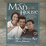 Man of the House, Felicia Mason and Adrianne Byrd, 1583144013