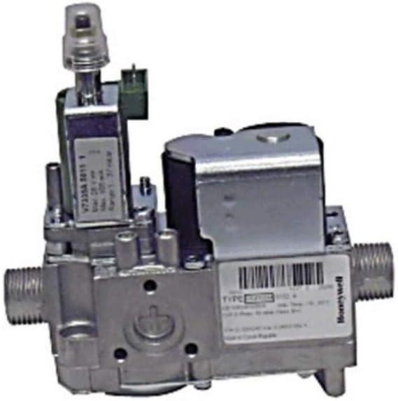 Recamania Válvula Gas Caldera Ferroli F24 I39817850