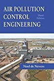 img - for Air Pollution Control Engineering, Third Edition book / textbook / text book