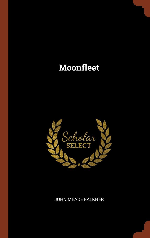 Download Moonfleet ebook