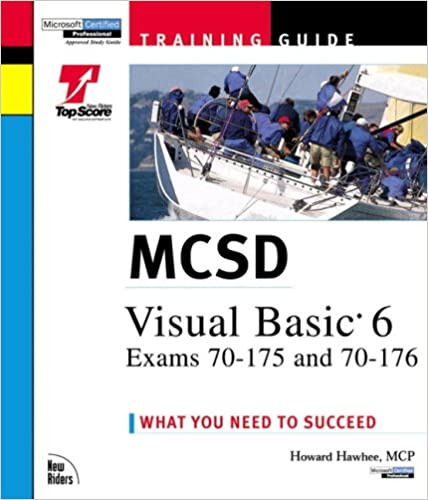 Mcpd 70-519 Exam Ref Pdf