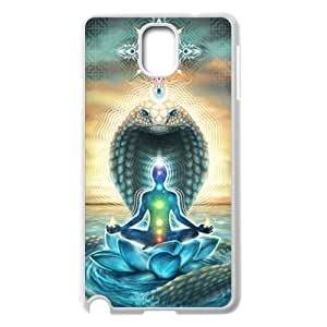 T-H-E-I9075755 Phone Back Case Customized Art Print Design Hard Shell Protection Samsung galaxy note 3 N9000