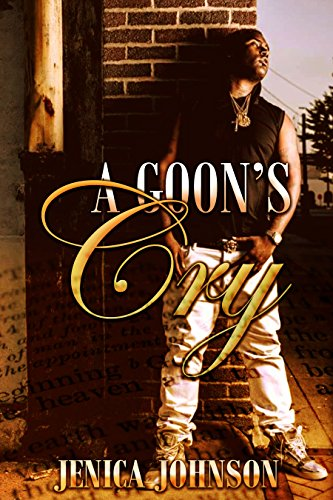 Search : A Goon's Cry
