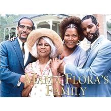 Mama Floras Family Season 1