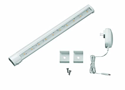 Philips 35000000600 Led Under Cabinet Light Under Counter Fixtures