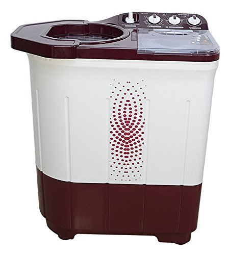 Best Automatic Washing Machine under 10000 in India