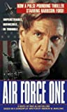 Air Force One, Max Allan Collins, 0345419758