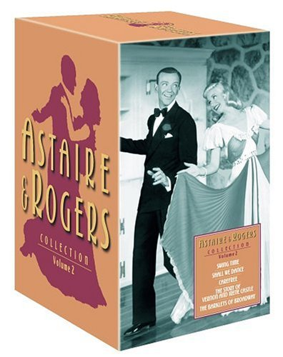 astaire-rogers-collection-volume-2-swing-time-shall-we-dance-carefree-the-story-of-vernon-and-irene-