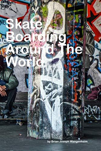 skate world - 2