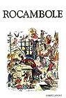 Rocambole (coffret de 2 volumes) par Ponson du Terrail