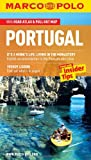 Portugal Marco Polo Guide, Marco Polo, 3829706863