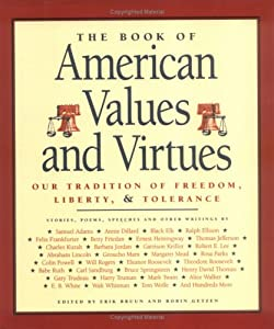 virtues and values When someone has selected a virtue i will try to mark it with an asterisk so that no one else will select it  keeping faith with our true value as spiritual .