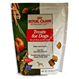 ROYAL Canin Treats for Dogs (17.6 oz), My Pet Supplies
