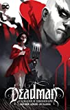 img - for Deadman: Dark Mansion of Forbidden Love book / textbook / text book