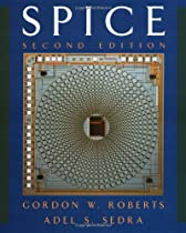 SPICE (The Oxford Series in Electrical and Computer Engineering)