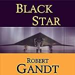 Black Star | Robert Gandt