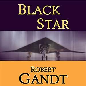 Black Star Audiobook