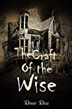 Bargain eBook - The Craft of the Wise