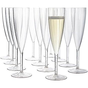 Disposable Wine Glasses Ikea