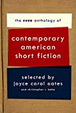 "A definitive collection of the very best short stories by contemporary American masters      Edited by Joyce Carol Oates, ""the living master of the short story"" (Buffalo News), and Christopher R. Beha, this volume provides an important overvi..."
