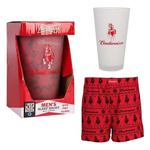 budweiser-mens-boxer-sleep-short-and-pint-glass-set-small