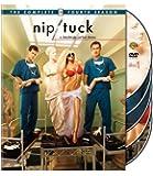 Nip/Tuck: Season 4