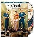Nip/Tuck: The Complete Fourth Season