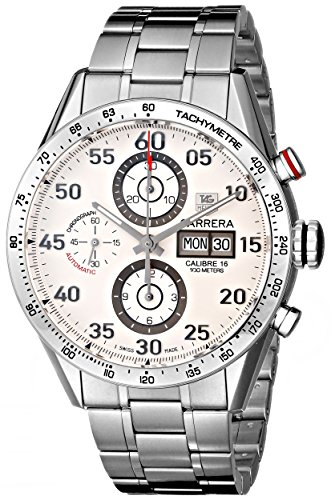TAG-Heuer-Mens-CV2A11BA0796-Carrera-Automatic-Chronograph-Watch