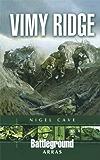 Vimy Ridge: Arras (Battleground)