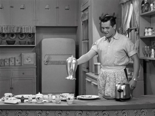 I Love Lucy Candy Factory Episode - 3