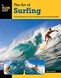 The Art of Surfing, Raul Guisado, 0762773758