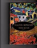 Tara Road, Maeve Binchy, 0385315813