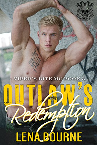 Download for free Outlaw's Redemption