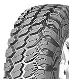 70 sharp q - Achilles Desert Hawk X-MT All-Terrain Radial Tire - 305/70R17 119Q