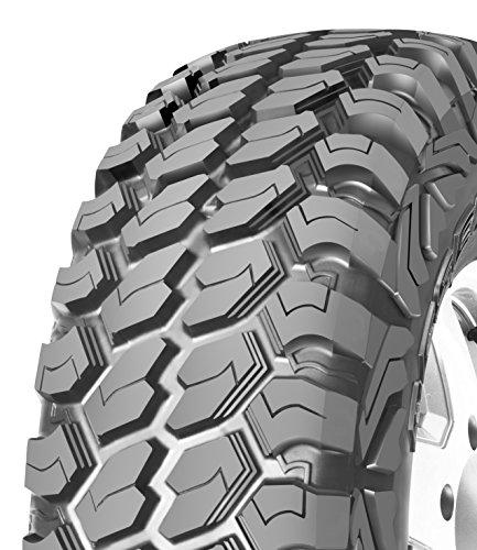 Achilles Desert Hawk X-MT All-Terrain Radial Tire - 33X12...