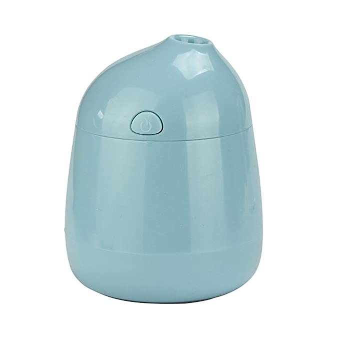 ... Humidificador Humidificador Humidificador de Aire de Aceite de Viento de Atomizador para Niños y Niñas como Regalo: Amazon.es: Instrumentos musicales