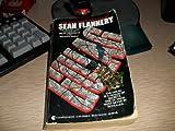 Gulag, Sean Flannery, 0441305989