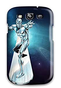 Premium Case For Galaxy S3- Eco Package - Retail Packaging - GmIoyNA8381OhPyW