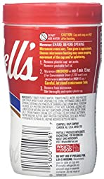 Campbells Soup At Hand Creamy Tomato Soup, 10.7500-Ounces (Pack Of 8)
