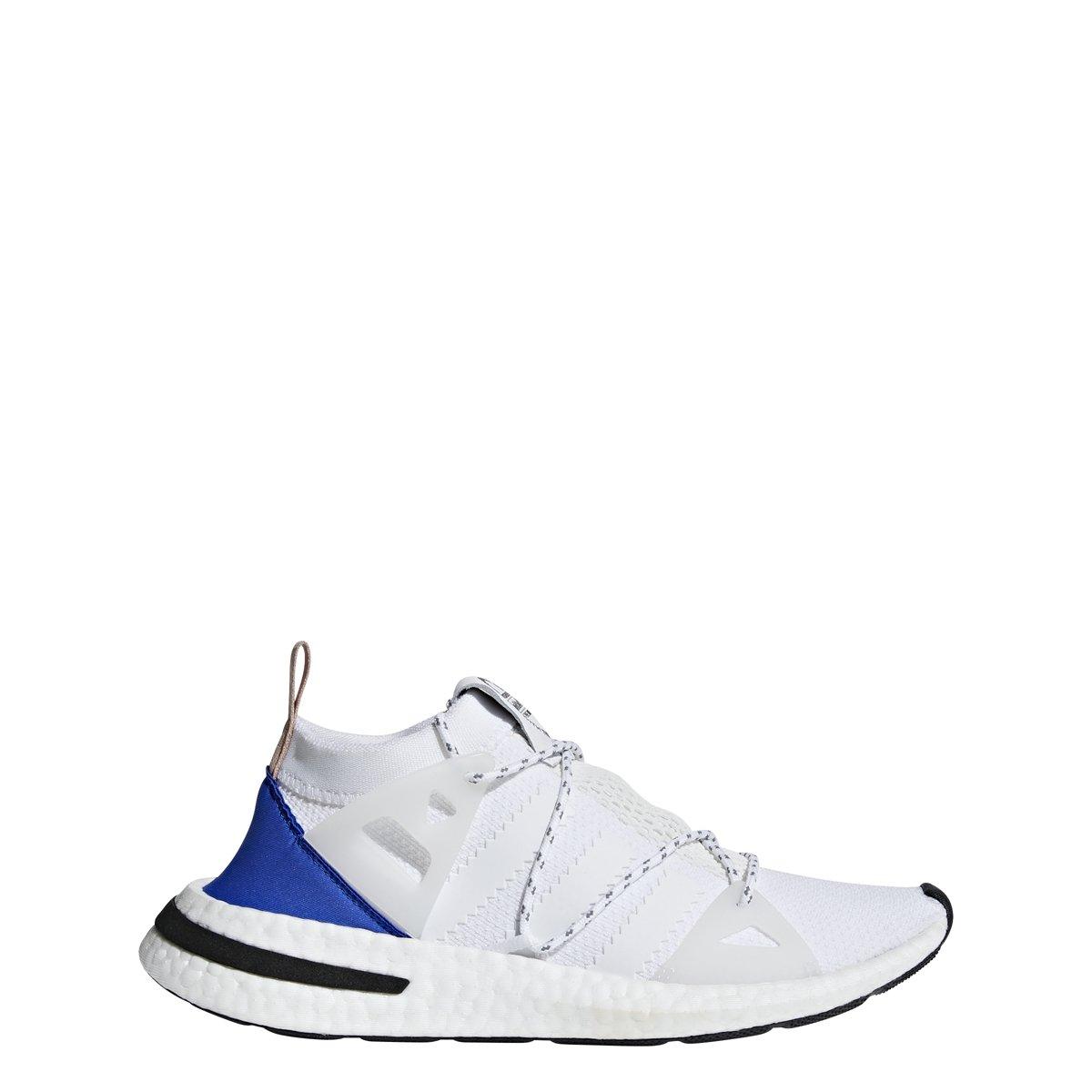   adidas Originals Arkyn Runner Women's White