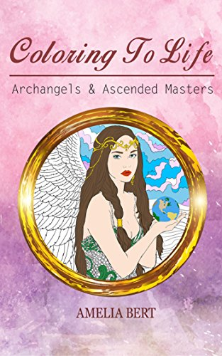 IMPORTANT - KINDLE edition of this book is a coloring BOOK PREVIEW only and it is NOT intended for coloring within the device.It is a preview - its main intent is to show the designs that are available in the physical copy of the book.However...