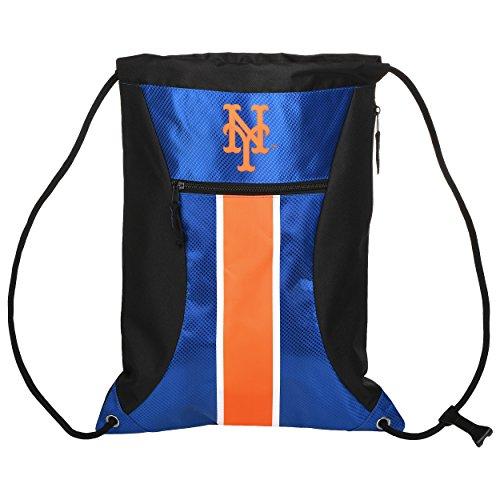 new york drawstring backpack - 7